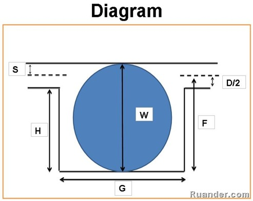Air Cooled Water Chiller Diagram also Diagrams furthermore RepairGuideContent additionally general hvacpartners   wcs proddesc display 0  cli1 div42 eti4641 prd914 00 likewise Furniture Drawing Symbols. on air conditioning wiring diagrams